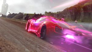 Asphalt 9 Legends | BMW Z4 Racing | Multiplayer Gameplay