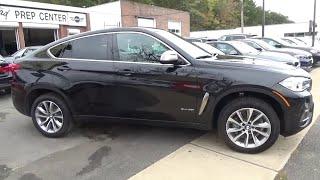 2019 BMW X6 Walk-Around Huntington, Suffolk County, Nassau County, Long Island, NY BB4702