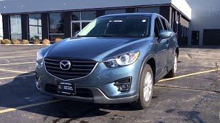 2016 Mazda CX-5 near me Libertyville, Glenview Schaumburg, Crystal Lake, Arlington Heights, IL MP774