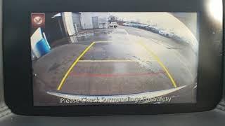Used 2016 Mazda CX-5 Baltimore, MD #5MP61816