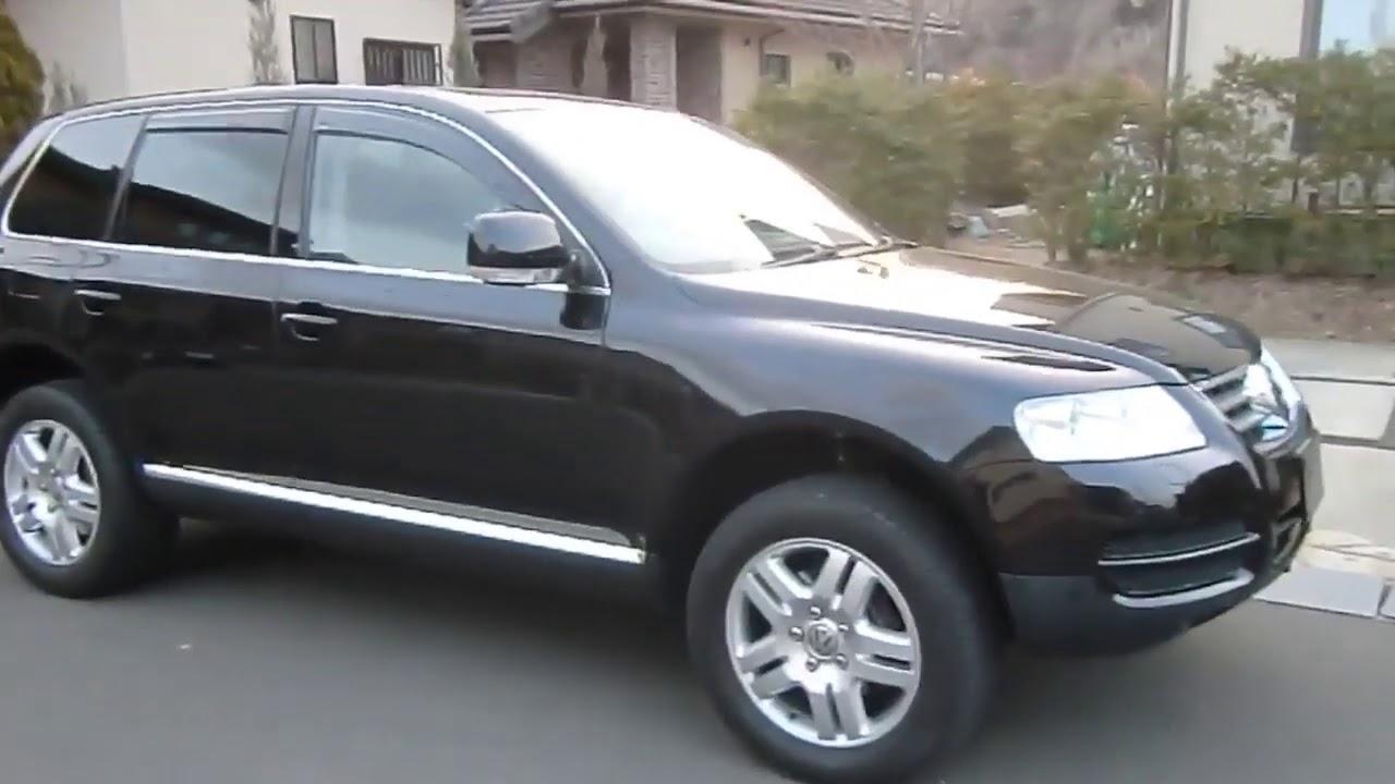 ヤフオクで29万で購入したワーゲンが納車されたんだが、嘘だろ・・・【車】