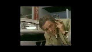 【CM】ピーター・フォーク('95 トヨタ・カローラ) (2) (2)