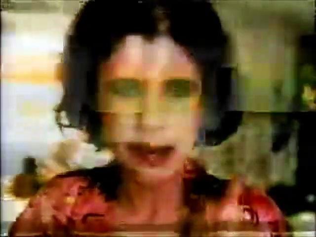 (April 6, 1999) WGAL-TV 8 NBC Lancaster/Harrisburg/York/Lebanon Commercials