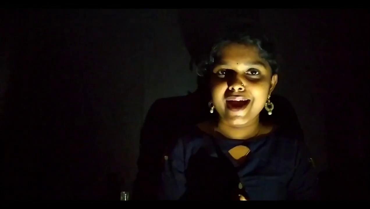Rolls Royce Bespoke Ghost Mysore Edition details video
