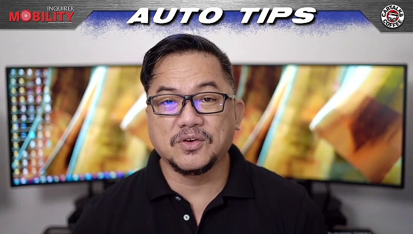 Inquirer Mobility - Auto Tips