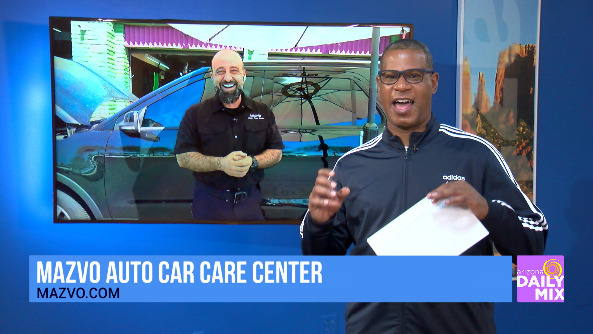 Tips For Car Shopping During Labor Day Weekend