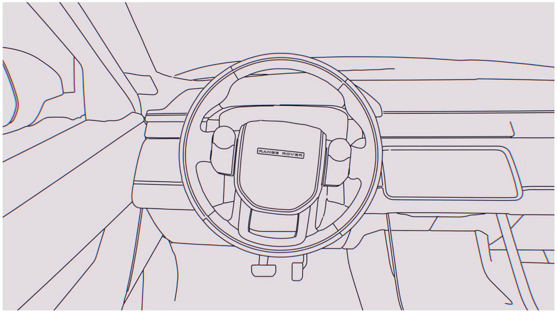 Panasonic Automotive Head Up Displays