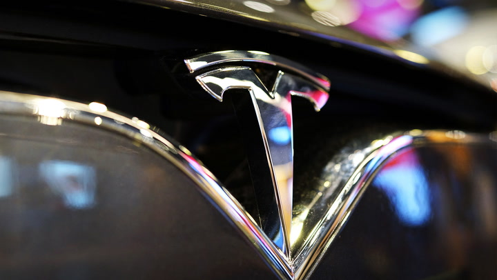 Tesla Stalls After National Highway Traffic Safety Recall