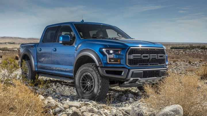Why This Analyst Is Bullish on Ford's All-Electric Plan