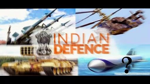 भारतीय सेना के ताक़त जानकार आपको भारत पर गर्व होगा | Indian air defence system Fact
